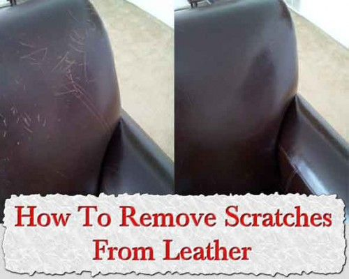 9 Best Images About Leather Care Cleaning And