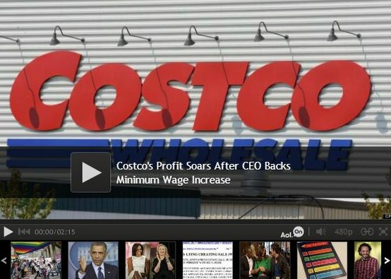 151 best Costco CEO\/ descent Billionaireu0027s\/America images on - costco jobs