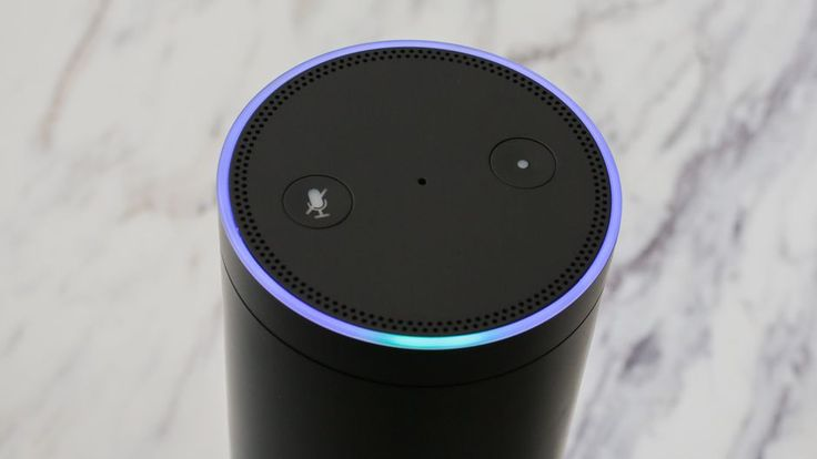 What all those lights on your Amazon Echo mean in 2020