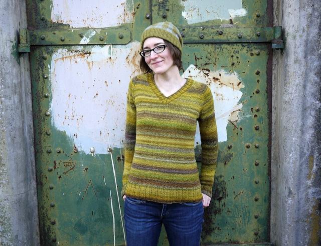 Knitting With Handspun : Best images about knitting handspun on pinterest