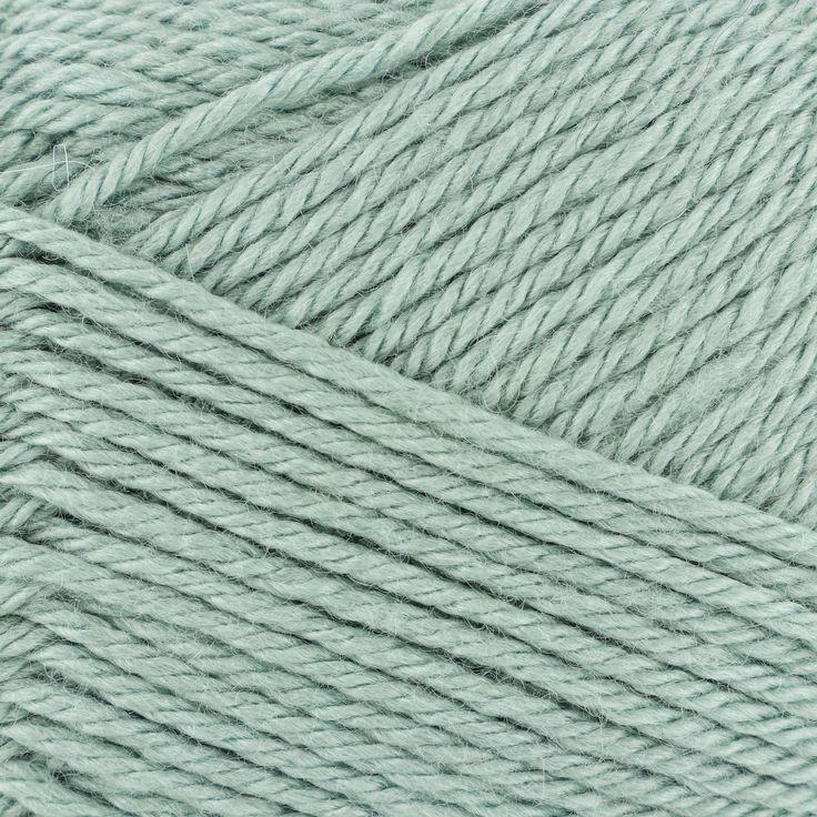 Sugar Bush Yarns Bliss merino, silk, cashmere, machine