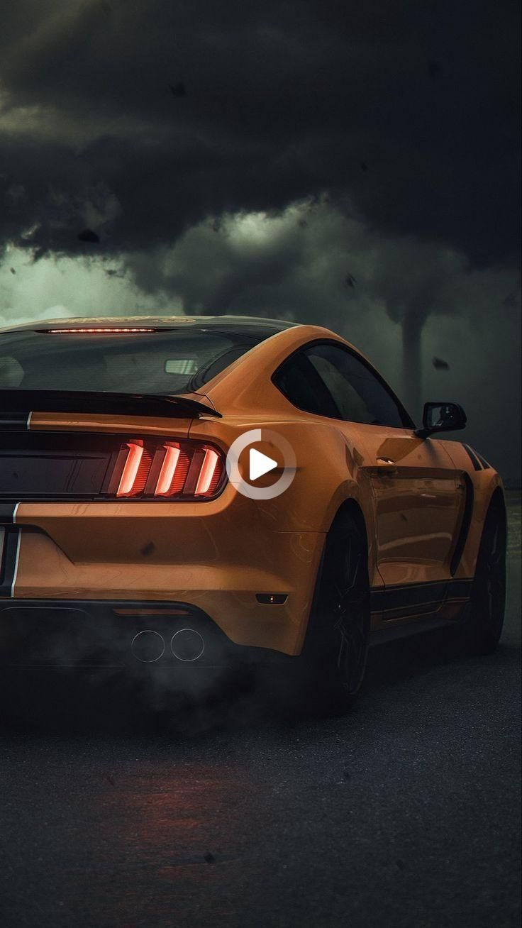Redirecting In 2021 Mustang Wallpaper Ford Mustang Car Sports Cars Mustang