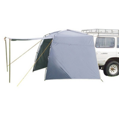 Tailgate Awning Pitstop Car Awning Tent Idea