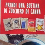 La Truffa dello Zucchero Grezzo di Canna – Video Shock
