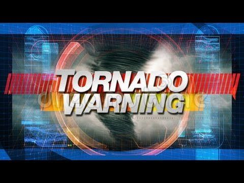 nice TORNADOS! SEVERE WEATHER Alert For SOUTH! High risk For TORNADO OUTBREAK: 11 PEOPLE HAVE DIED!!!! Check more at http://sherwoodparkweather.com/tornados-severe-weather-alert-for-south-high-risk-for-tornado-outbreak-11-people-have-died/