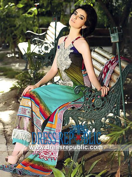 Style drp1022 drp1022 buy pakistani lawn in rochdale for Shirt printing stockton ca