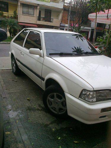 Compra-venta de vehículos de ocasión : http://onvenia.com.co -Para comprar, vender o permutar tu carro o vehículo, la mejor opción son los anuncios clasficados gratis de Onvenia.   onvenia