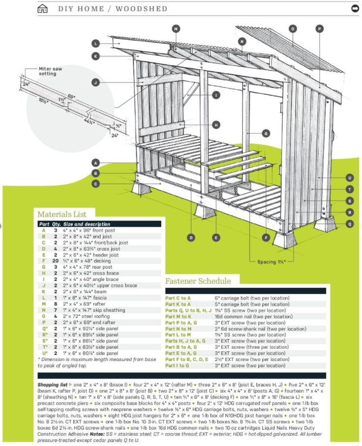 Best 25 Wood Shed Plans Ideas On Pinterest Wood Shed