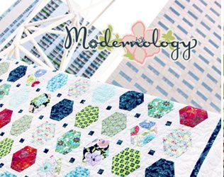 #modernology