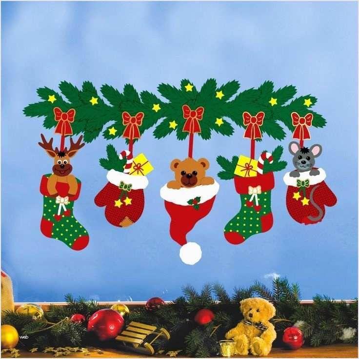 Fensterbilder Weihnachten Vorlagen Tonkarton Kostenlos Einzigartig 23 Bes Basteln Weihnachten Fensterdeko Weihnachten Basteln Fensterbilder Weihnachten Basteln