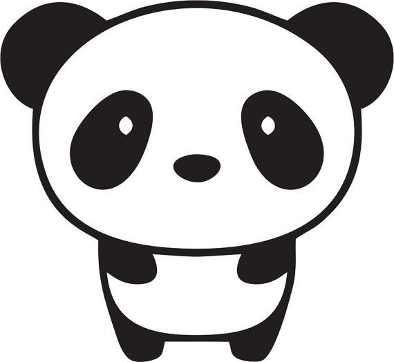 Pandas On Pinterest Kids Puzzles Porcelain Mugs And Cute Panda