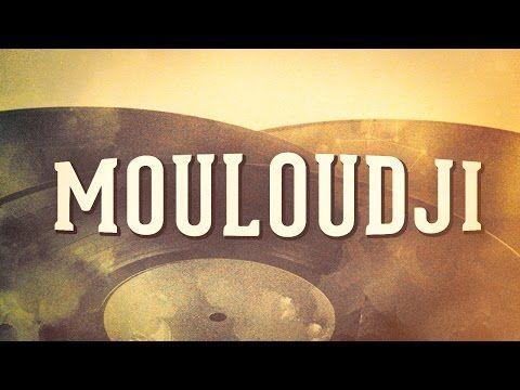 Mouloudji - « Chansons françaises à textes, Vol. 1 » (Album complet) - YouTube