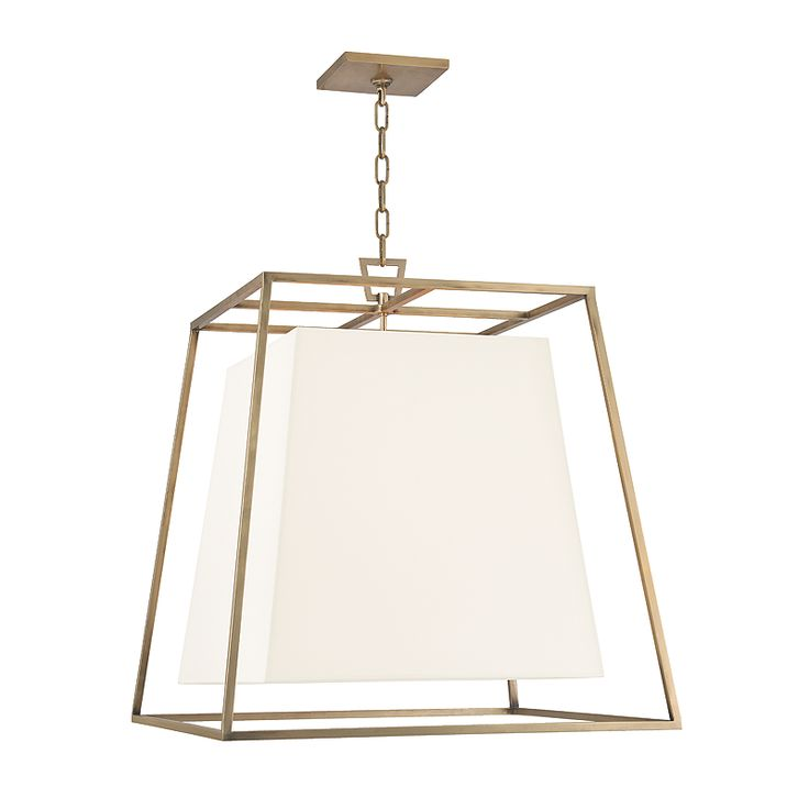 42 best simply lighting crush images on pinterest light fixtures kyle chandelier hudson valley lighting aloadofball Images