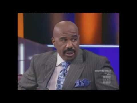 Family Feud Funniest Moments Stupid Answers - YouTube