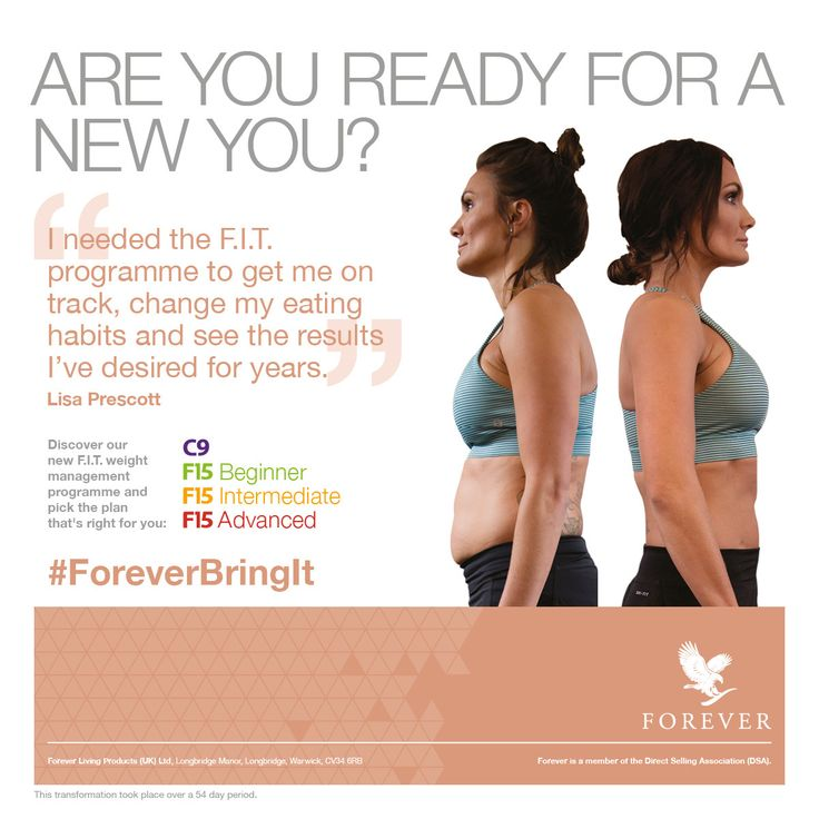Our #FIT program does more than change the way you look, it's about changing the way you really feel in your own skin. If self esteem is your objective, it's the right plan for you. #FITSpo http://link.flp.social/qFgYmH