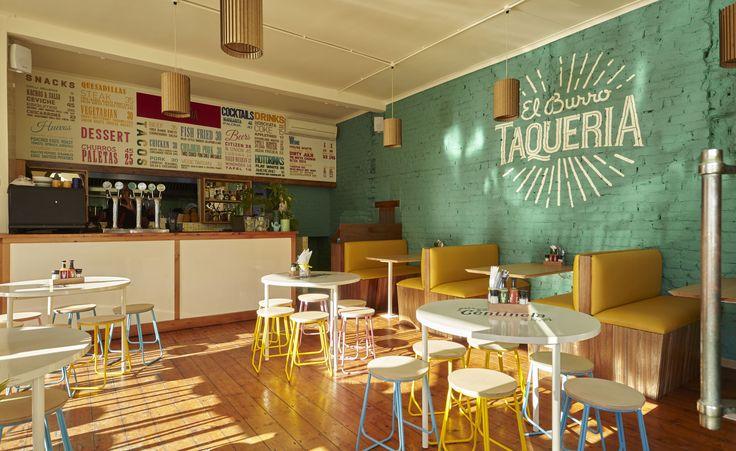 Best small restaurant design ideas on pinterest cafe