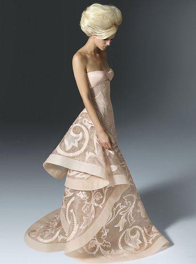 Versace 2012 - So pretty