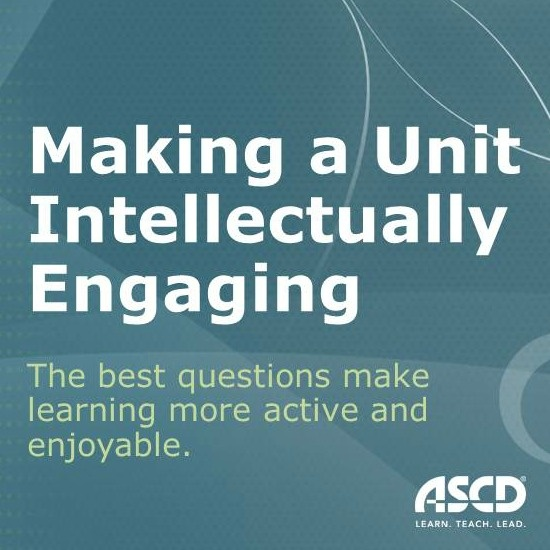 1000 images about integrating differentiated instruction