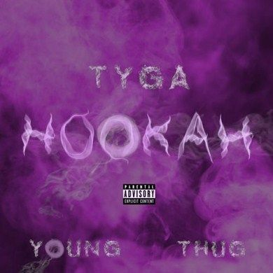 """Free Song """"Hookah (Tyga x Young Thug)"""" by soundhype. Download Now!"""