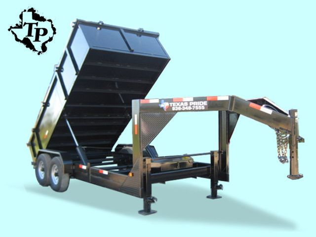 6cb4f9f7a3f5d568fc5c47ddc7f70ab9 dump trailers th wheels 15 best dump trailers images on pinterest dump trailers, heavy texas pride trailer wiring diagram at mifinder.co