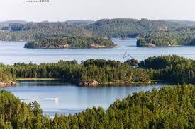 Järvi-Suomi2