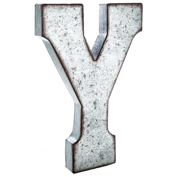 Large Hollow Metal Letters Amazing 75 Best Wall Decor Letters Images On Pinterest  Iron Wall Letter Inspiration