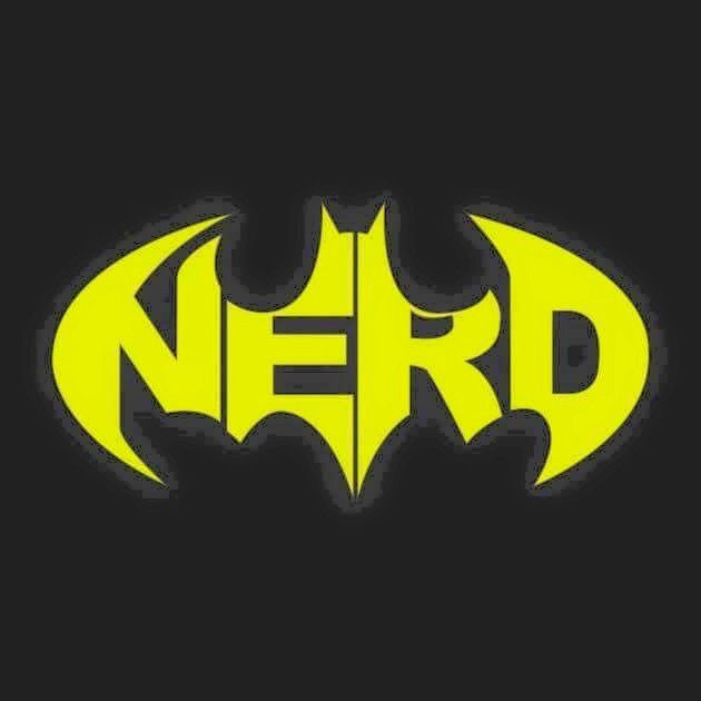 Love this. Need another Batman tattoo...
