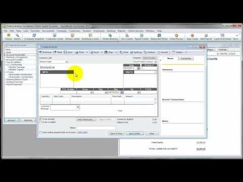 7 best Financial Statements and QuickBooks images on Pinterest - free break even analysis template