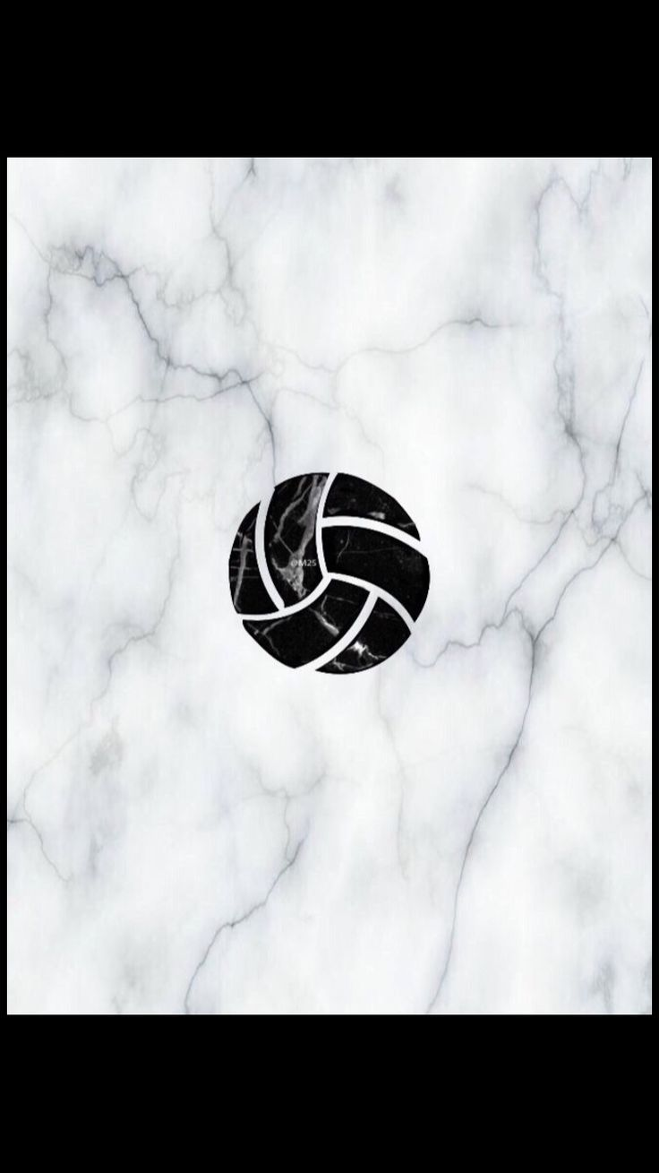Untitled Volleyball Wallpaper Volleyball Backgrounds Sport Volleyball
