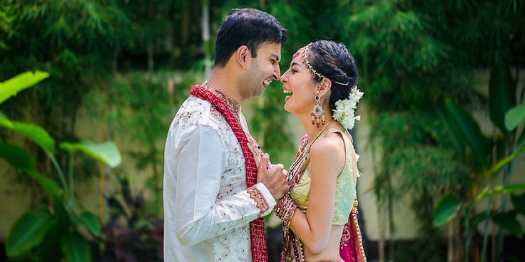 Bali Pre Wedding Photo Packages | Ferry Tjoe Wedding Photographer