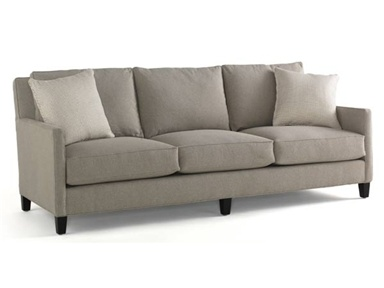 Shop for Tailor Made Sofa, 2310-S, and other Living Room Sofas at Luxe ...