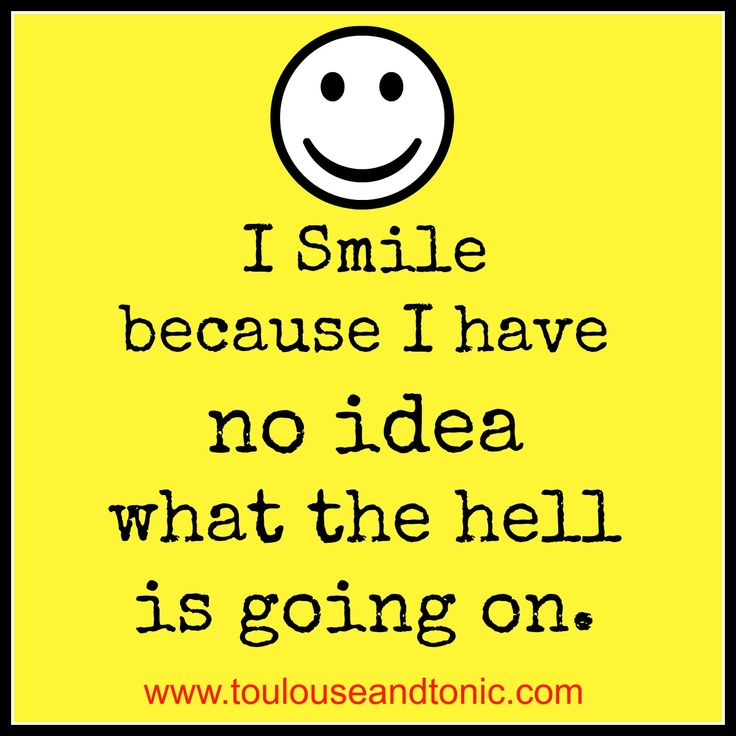 46 Best Smileys Images On Pinterest Smileys Happy Faces And