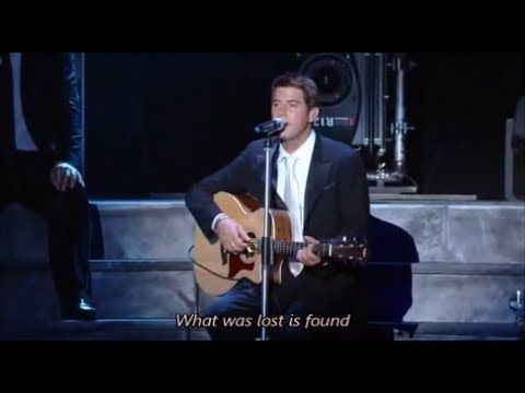 114 best il divo images on pinterest - Il divo bring him home ...