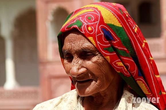 Vakantie foto's India. Bekijk foto's van India | Zoover