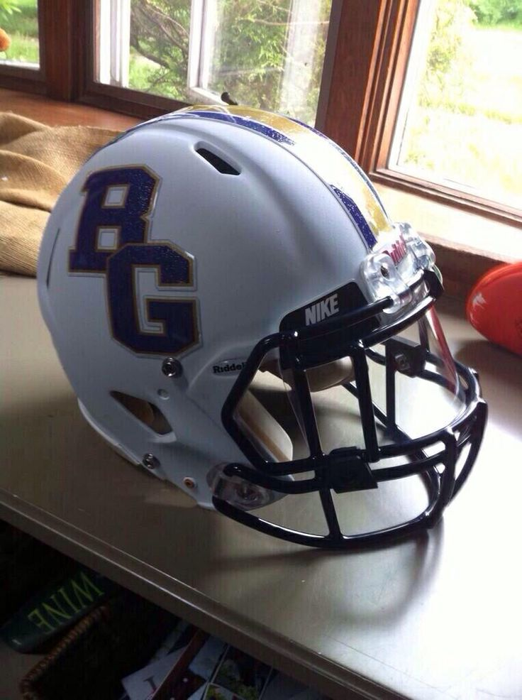 Raiders Football Helmet Decals Best Helmet - Helmet decalsfootball helmet decals business art designs