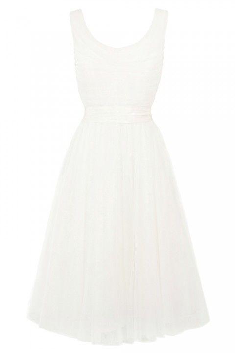 17 Best images about wedding dresses on Pinterest   Bridal dresses, Wedding dressses and Vintage ...