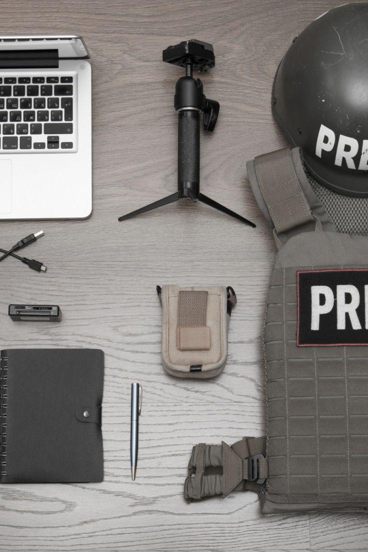 Reporter ohne Grenzen: Verfassungsbeschwerde gegen BND-Überwachung