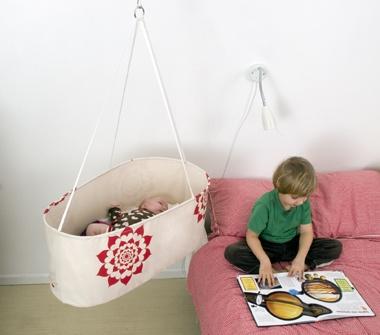 baby hammock 20 best baby hammocks images on pinterest   baby hammock hammocks      rh   pinterest