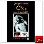 Acupuncture & IVF PDF (E-books) Download