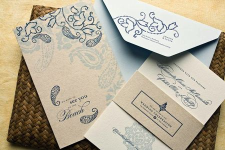 Google Image Result for http://www.brides.com/blogs/aisle-say/indian-wedding-invitation.jpg