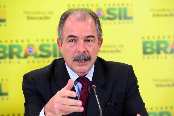 Sisu 2016 tem mais de 2,5 milhões de inscritos; são dez candidatos por vaga