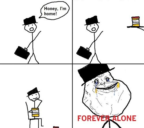 Mhhmm Honey..