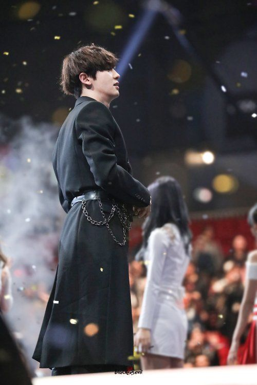 325 best my chanyeol exo images on pinterest