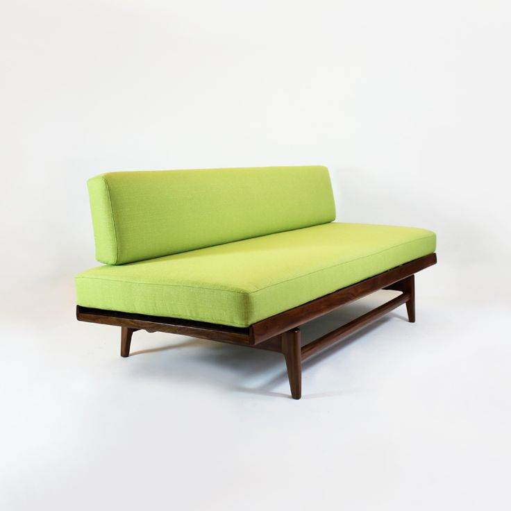 7 best Furniture images on Pinterest Sofa ideas, Architecture - designer couch modelle komfort