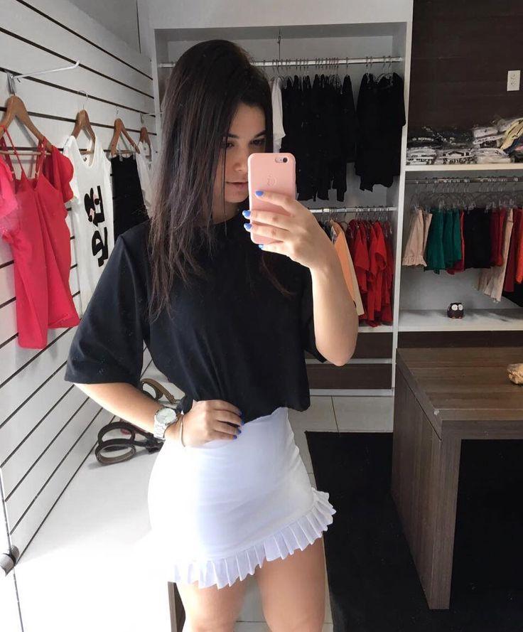 """130 curtidas, 5 comentários - MARIA LILÁS  (@maria_lilas) no Instagram: """"UAU!  Que look lindo é esse?! Disponível para varejo e atacado. Enviamos para todo o Brasil! ✈️…"""""""