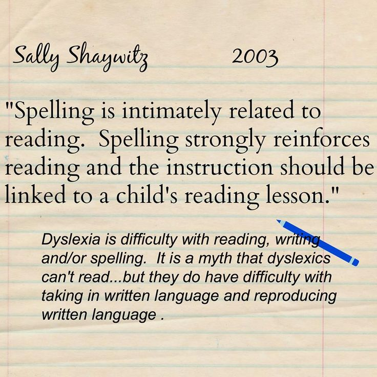 overcoming dyslexia Overcoming dyslexia essays: over 180,000 overcoming dyslexia essays, overcoming dyslexia term papers, overcoming dyslexia research paper, book reports 184 990 essays, term and research papers available for unlimited access.