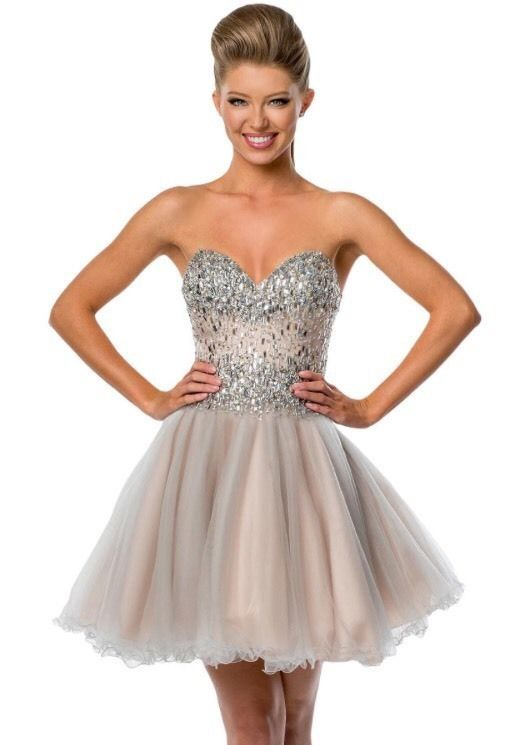 12 best Terani Couture images on Pinterest | Dress collection, Dress ...