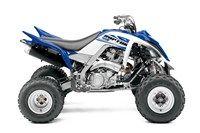 Discount Yamaha 4 wheeler Parts