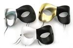 Cheap Masquerade Masks | Blank Masquerade Masks