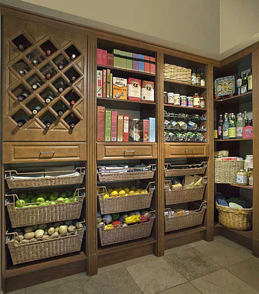 Storage Laundry Room Organization Kitchen Pantry Storage: 16 Best Dream Bedroom Images On Pinterest